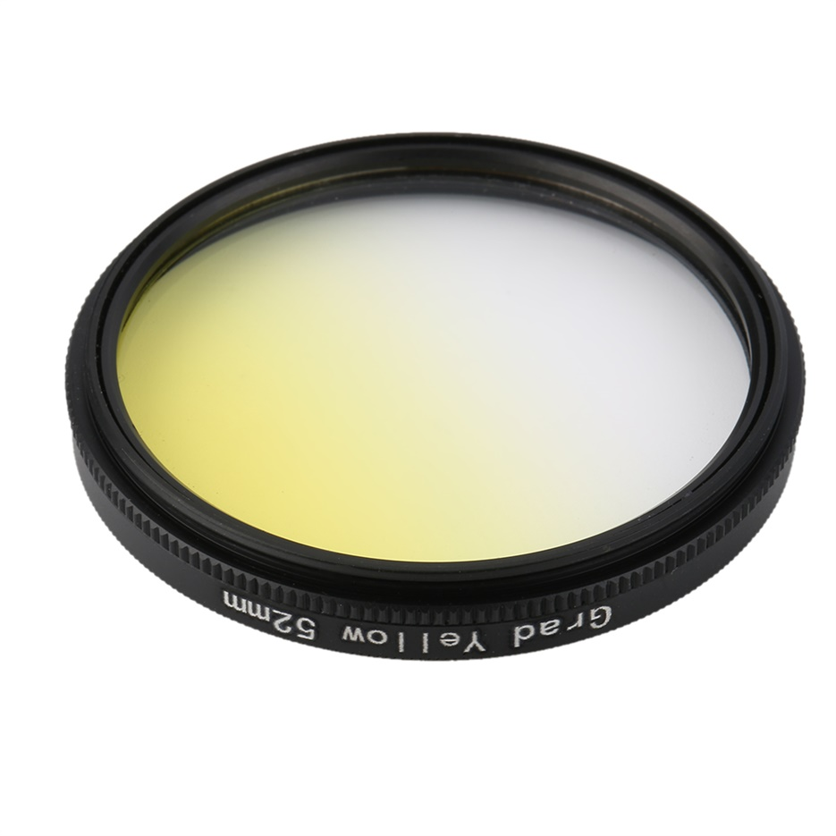 how to clean dslr mirror
