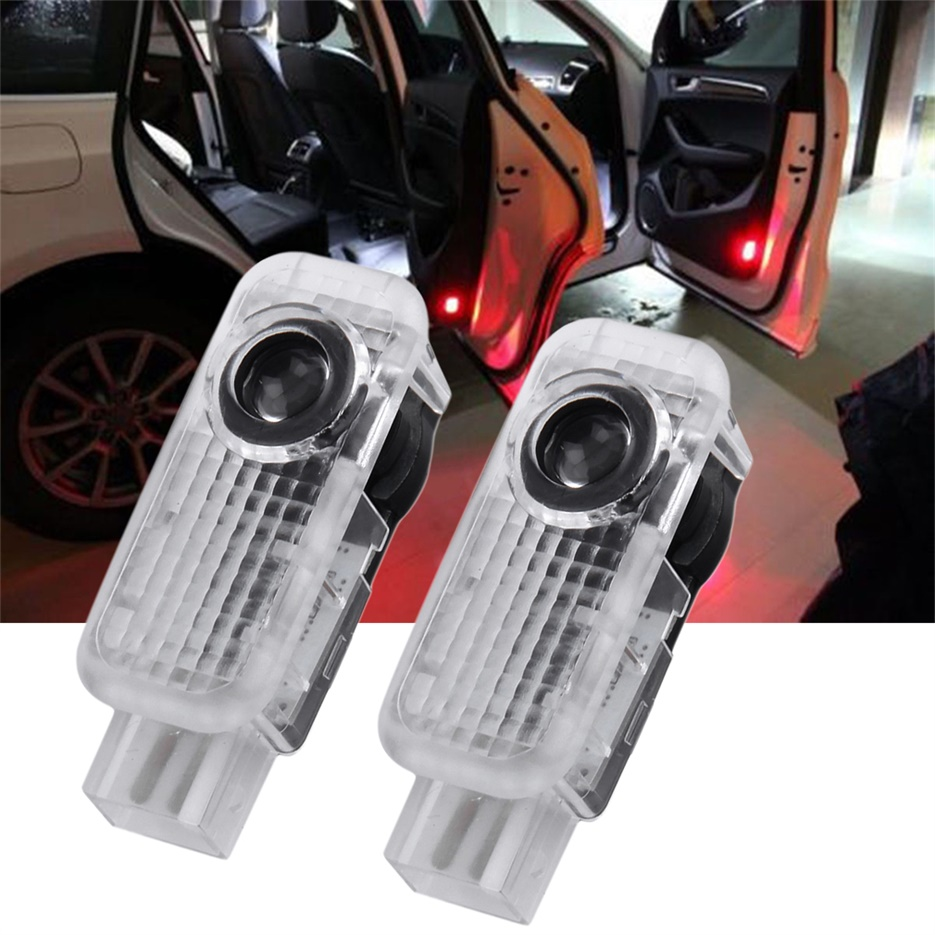 2pcs-Shadow-LED-Car-Door-Logo-Welcome-Projector-Light-Lamp-for-Audi-A4-A6-A8-JG
