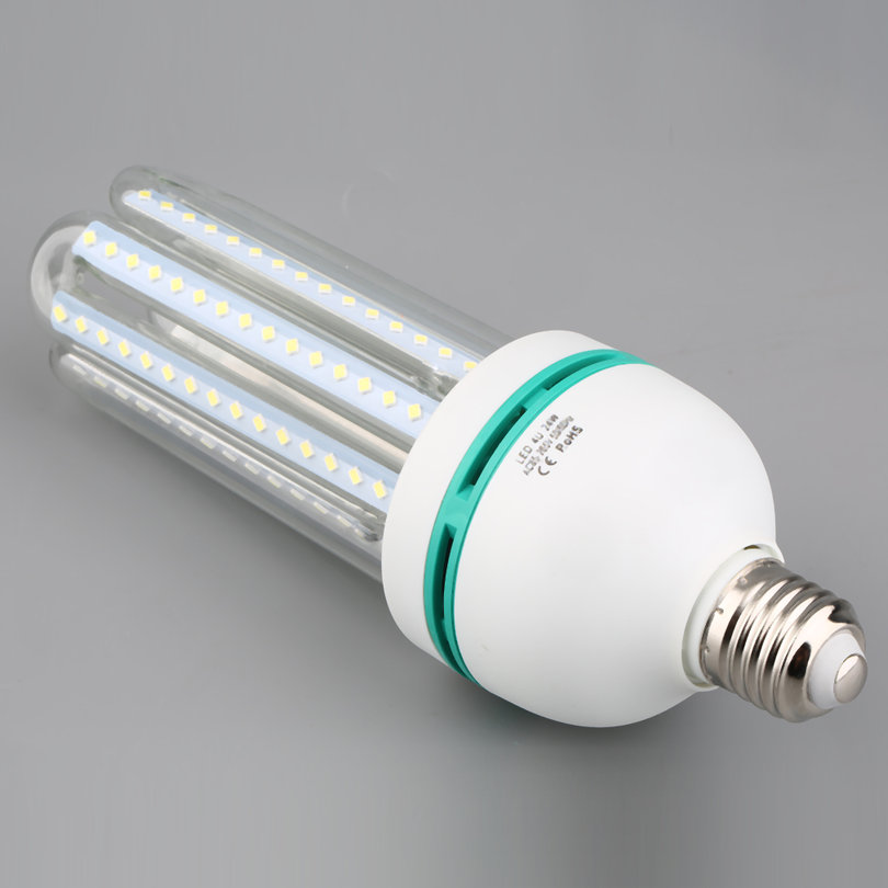 New efficient led light energy saving a spotlight 24w bayonet lamps bulbs hr Light bulbs energy efficient