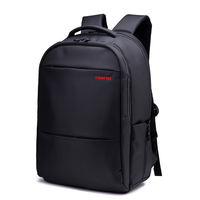 Waterproof Backpack 12.1~15.4¡° Laptop Anti Theft Shock Proof ...