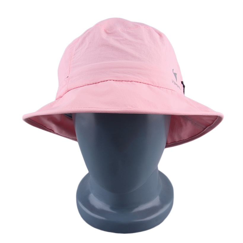 fashion summer women 39 s beach sun hat brim back neck