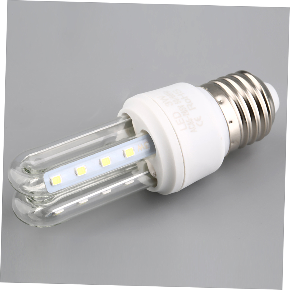 new efficient led light energy saving a spotlight 3w bayonet lamps bulbs qj ebay