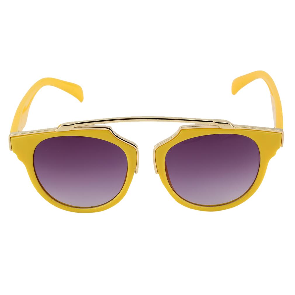 boys retro children s sunglasses baby eyeglasses