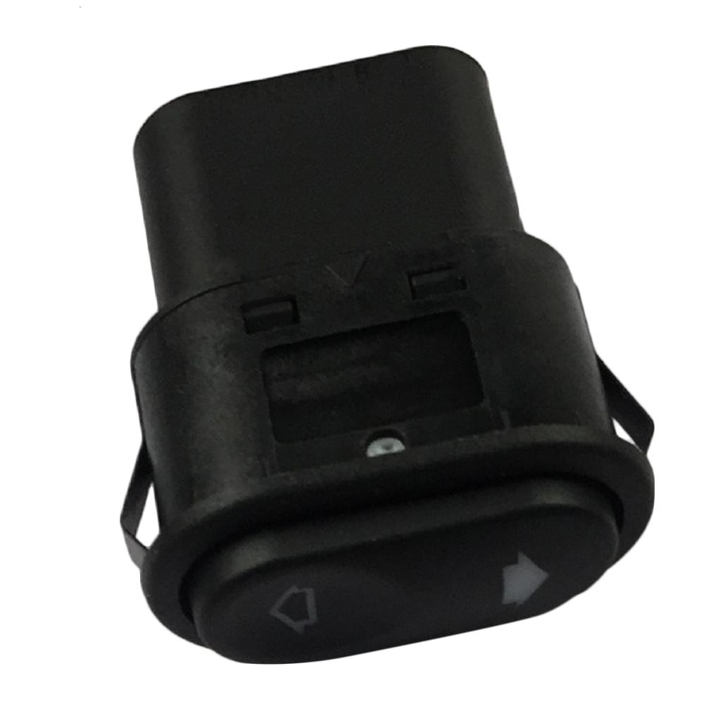 Compra ER Interruptor del elevalunas Ford Fiesta-negro