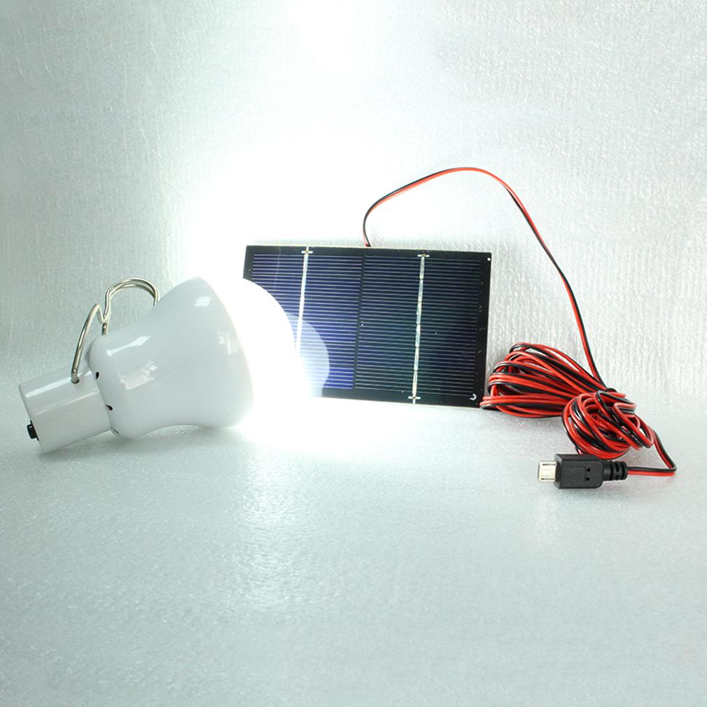 lampes solaires portables conduite ampoule p che l 39 clairage ext rieur tente led bulb lumi re. Black Bedroom Furniture Sets. Home Design Ideas