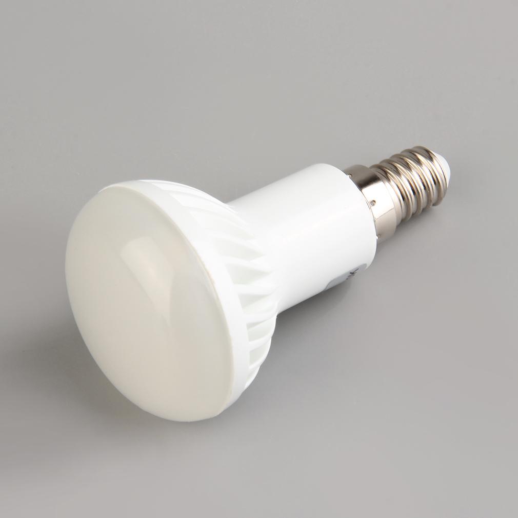 1x 10x r50 r80 led e27 e14 reflector bulb 5w 7w 9w 12w spot lamp hj. Black Bedroom Furniture Sets. Home Design Ideas