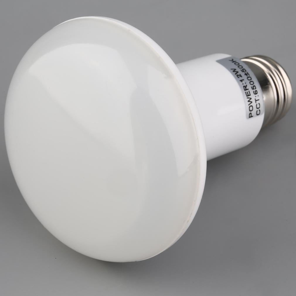 1x 10x r50 r80 led e27 e14 reflector bulb 5w 7w 9w 12w light lamp zv ebay. Black Bedroom Furniture Sets. Home Design Ideas