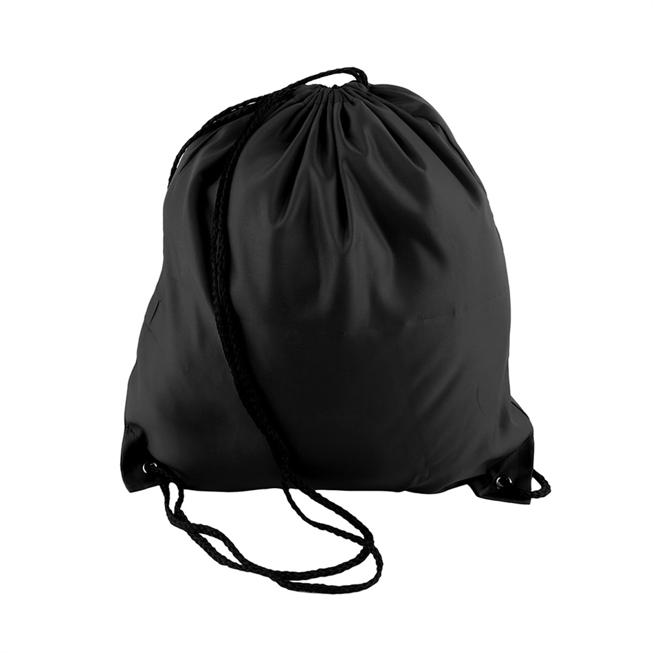 ... -School-Drawstring-Duffle-Bag-Sport-Gym-Swim-Dance-Shoe-Backpack-E0