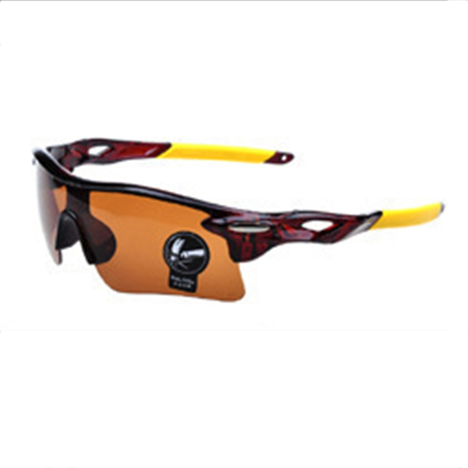 bike riding sunglasses  Cycling Bike Riding Sunglasses Eyewear Outdoor Sports Glasses Bike ...