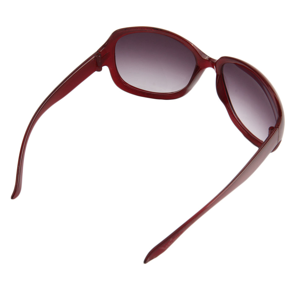 Vintage Womens Polarized Sunglasses Designer Fashion ...