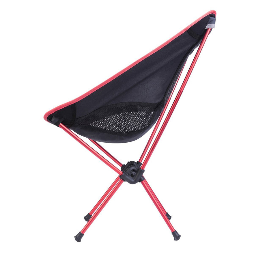 OUTAD-Ultralight-Heavy-Duty-Folding-Chair-For-Outdoor-Activities-Camping-OL