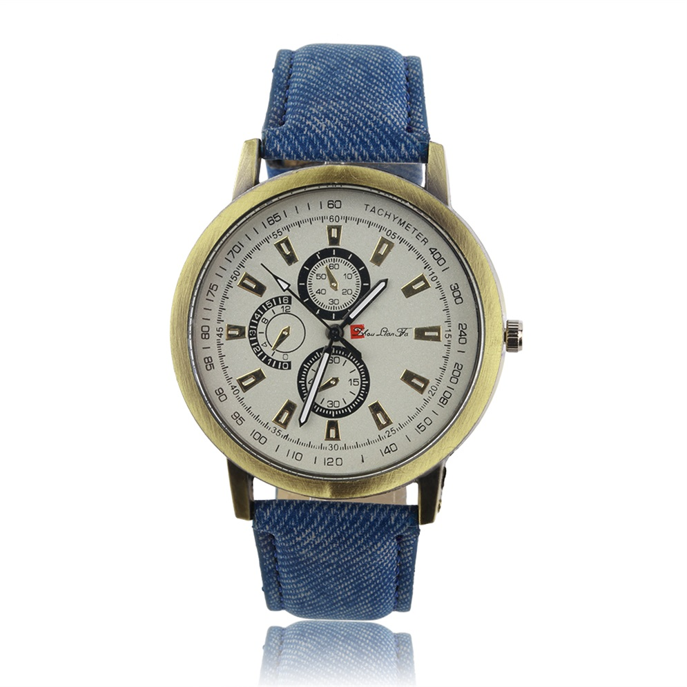 Find a great selection of women's watches at onelainsex.ml Shop for gold watches, leather watches, Swiss-made watches & more. Free shipping & returns.