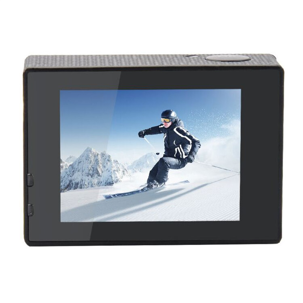 sj8000 wifi outdoor action sport camera full hd 1080p 2 0. Black Bedroom Furniture Sets. Home Design Ideas