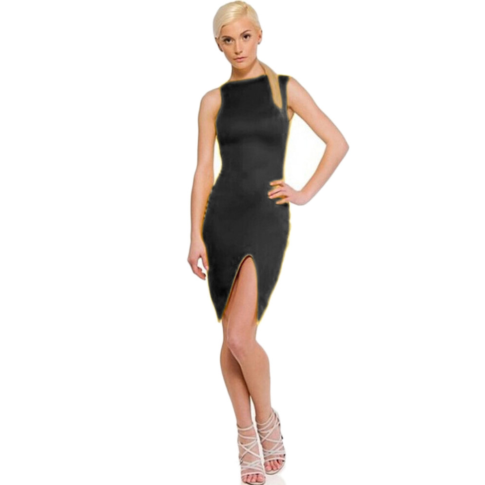 Amazing  BRIDGE Nefertiti Strapless Dress Balances Demure And Daring Perfectly