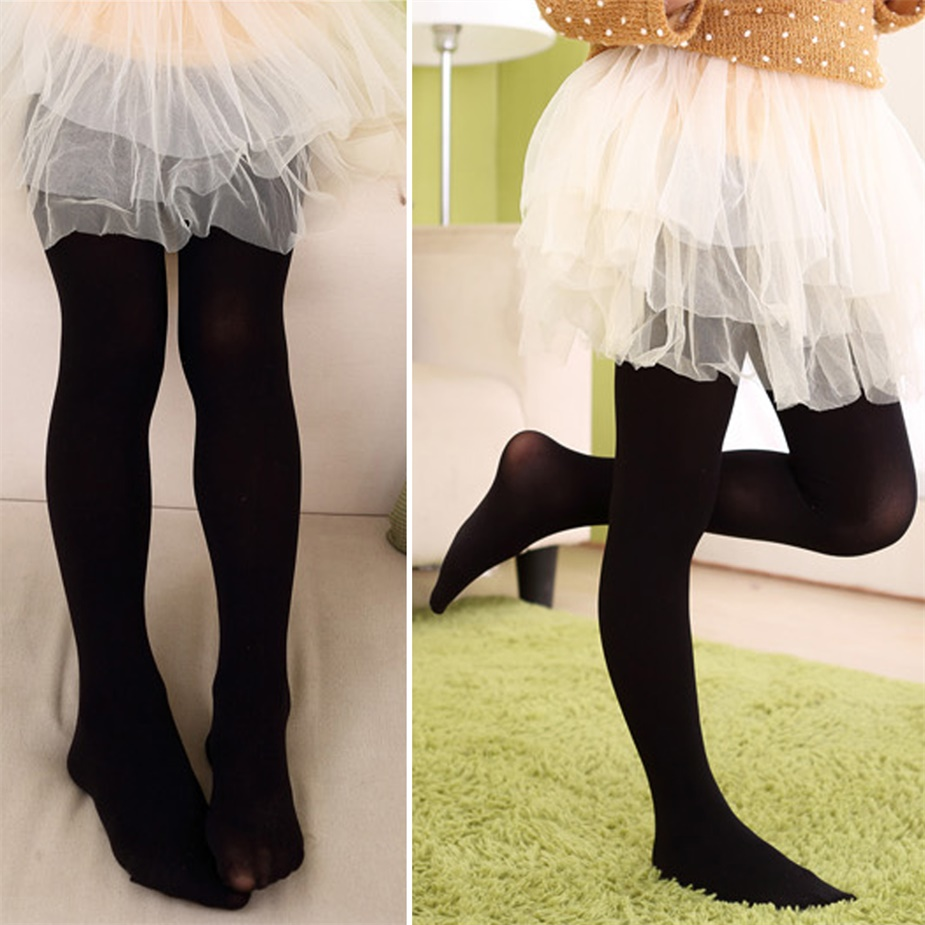 Find Girls' Pants & Tights at neyschelethel.ga Enjoy free shipping and returns with NikePlus.