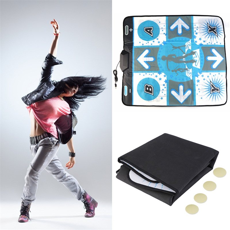 best wii dance mat games
