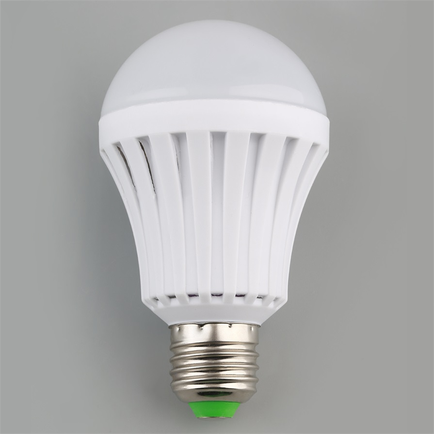 e27 led bulbs emergency outdoor light lamp camping hunting 5 7 9 12 15w q3 ebay. Black Bedroom Furniture Sets. Home Design Ideas
