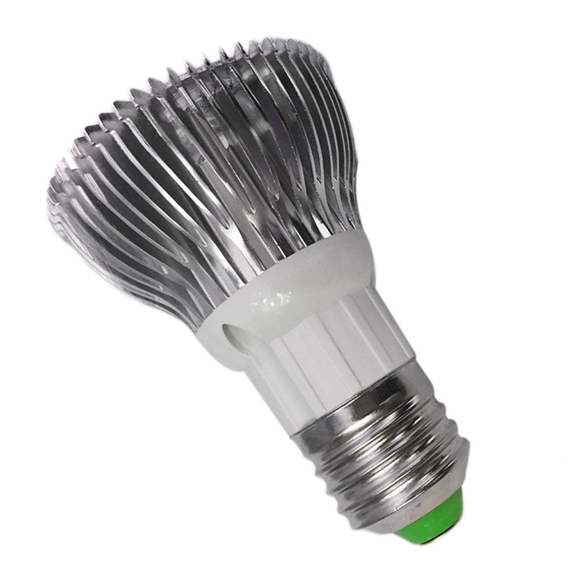 Indoor Spotlight: Dimmable LED Spotlight Bulb Ceiling Lamp Warm White Indoor