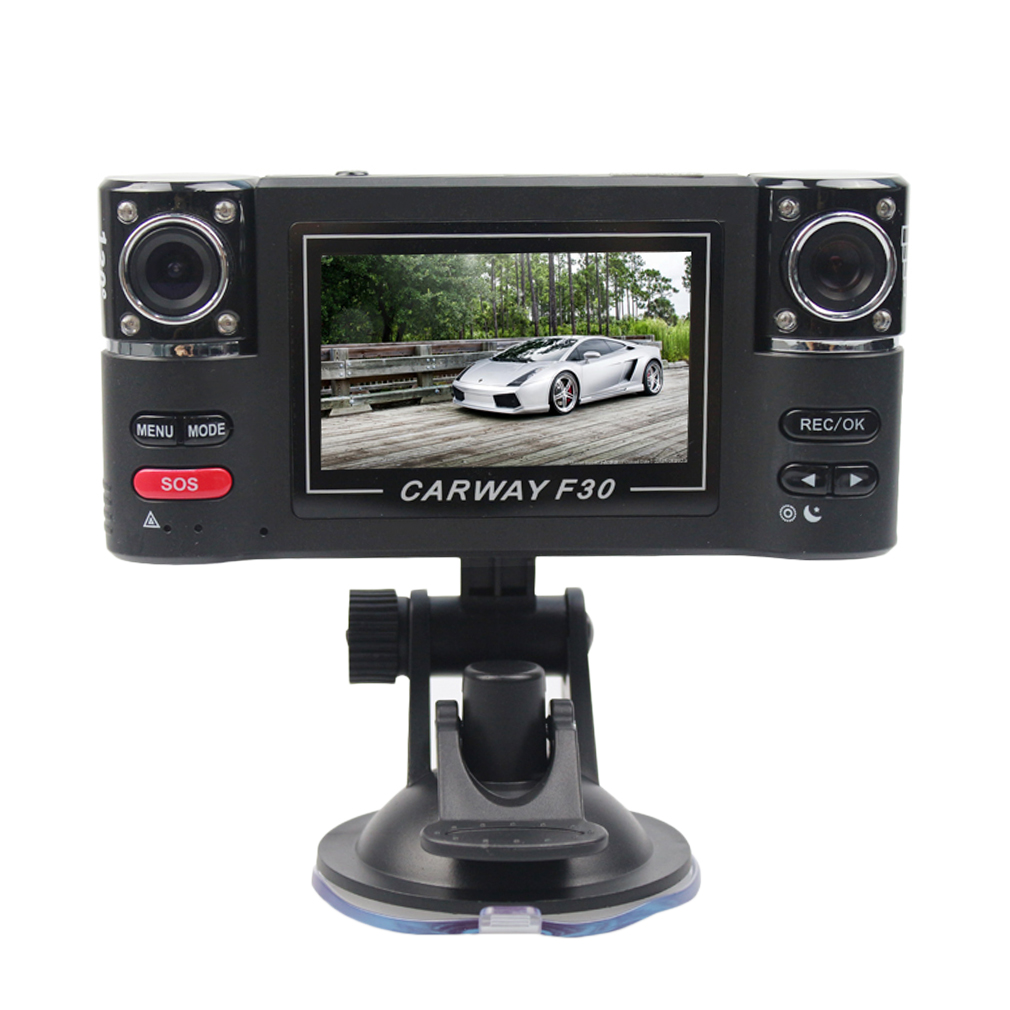 1080p hd dvr recorder videoregistrator kfz auto kamera. Black Bedroom Furniture Sets. Home Design Ideas